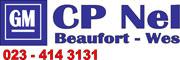 CP NEL DELTA - Beaufort West