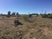 Vacant Land Plot