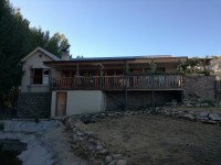 Property KP: 148