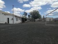 Property KP: 193