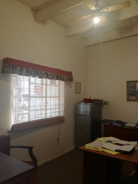 Property KP: 196