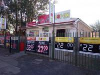 Property KP: 212