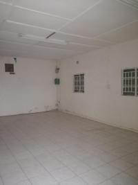 Property KP: 216