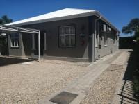 Property KP: 234