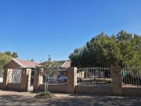 Property KP: 235
