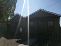 Property KP: 236