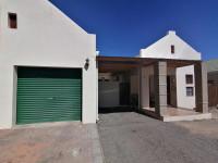 Property KP: 238