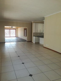 Property KP: 239