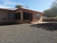 Property KP: 240