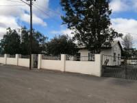 Property KP: 242