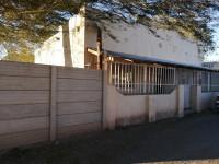 Property KP: 243