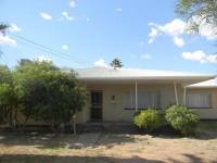 Property KP: 245