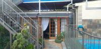 Property KP: 256