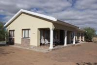 Property KP: 265