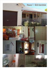 Property KP: 58